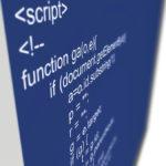 Javascript, Selección de elementos sin jQuery