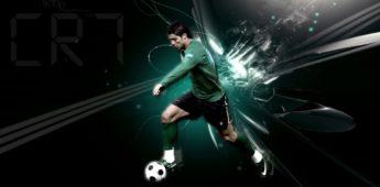 Cristiano-Ronaldo-HD-Wallpapers