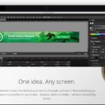 Google Web Designer – Una herramienta para crear sitios y anuncios HTML5