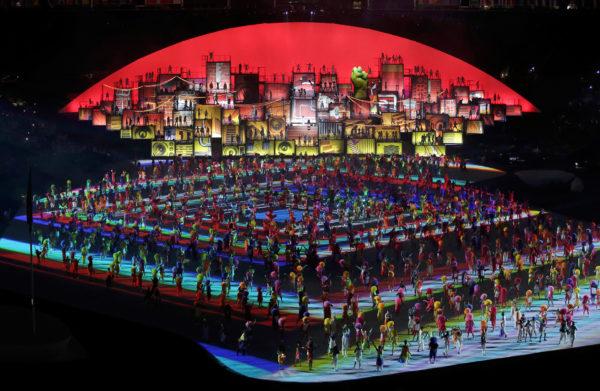 zd-Maracana-Ceremonia-apertura-JJOO-Rio-SF-1