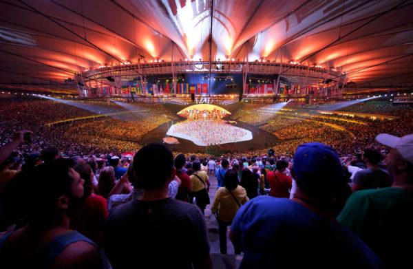 zd-Maracana-Ceremonia-apertura-JJOO-Rio-SF-2