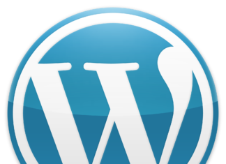 Wordpress recuperar password admin